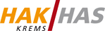 logo_hakkrems